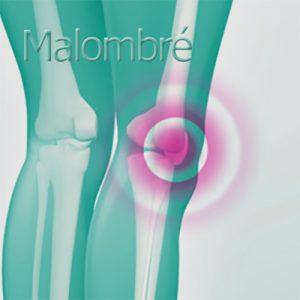 rhumatisme et mésothérapie