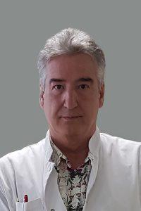 Docteur Mésothérapie Articulaire